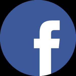 facebook-logo-rond (1)